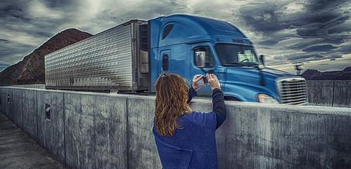 canada ontario niagara paulboudreauphotography nikon nikond5100 photoshop water nikkor1855mm nevada sunset reservoir clouds hooverdam truck karen selfie blue mikeocallaghan–pattillmanmemorialbridge