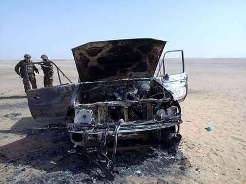 مكافحة الارهاب في الجزائر 32950028444_d71e8ce7eb_b