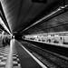 #metro #barcelona #metrobarcelona