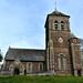 St John, Pencombe, Herefordshire