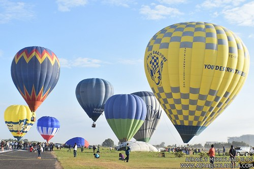philippine hot air balloon fiesta 2017 coverage by azrael coladilla (32)