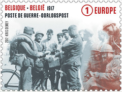 BPOST_DEGROOTEOORLOG_1917_APRIL16_P01.indd