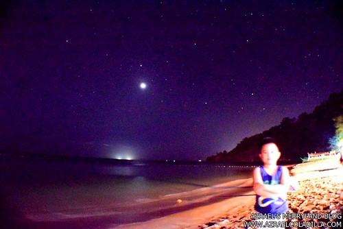 munting buhangin beach resort in nasubu batangas by azrael coladilla (8)
