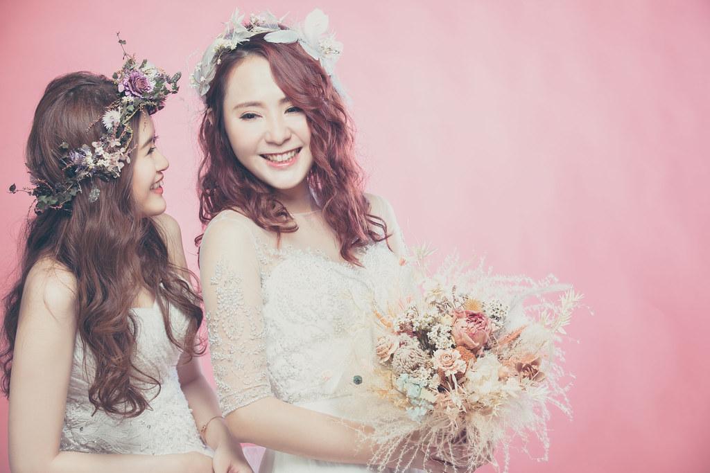 李亭亭JW wedding 婚紗攝影(無LOGO) (4)