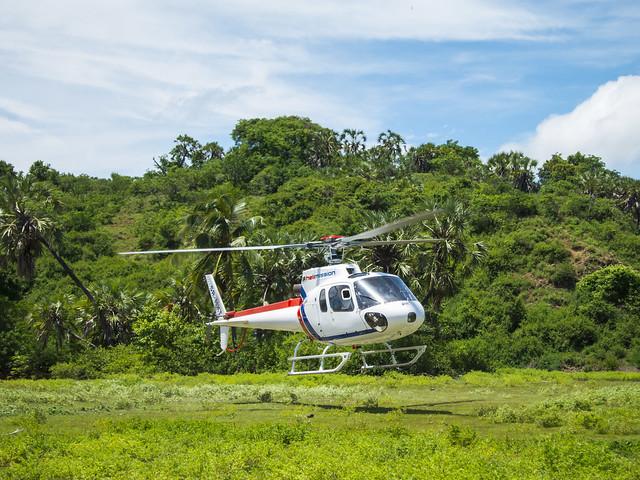 Madagascar10-036