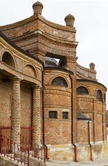 7767 Eglise Saint-Didier d'Asfeld