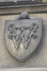 wolvesey palace