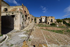 Poggioreale, Sicily, 029
