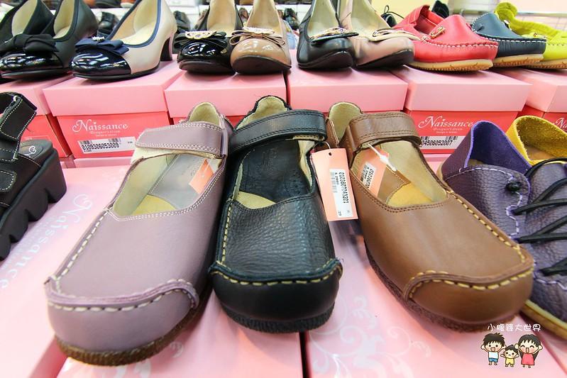 女鞋特賣愷 096