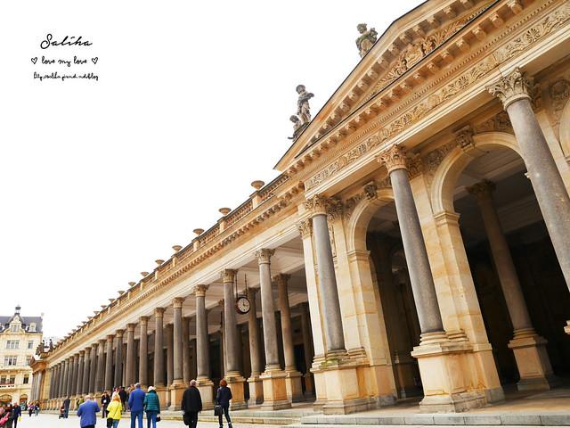 捷克旅遊卡羅維瓦利Karlovy Vary換錢遊記 (27)