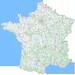 La France... en croquis. by gerard michel