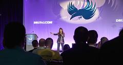 Thursday Keynote - DrupalCon Baltimore 2017