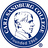 Carl Sandburg College's buddy icon