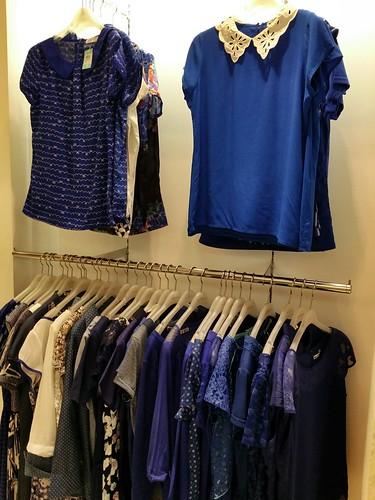 paperdolls-blouses