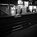 On the platform by dharder9475