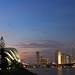 IMG_5107-Singapore-aa by angcat