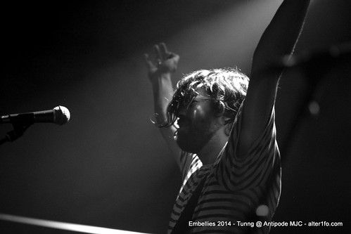Embellies 2014 - Tunng @ Antipode MJC - Alter1fo  (26)