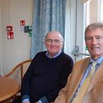 Greenock Medical Aid Society - 0023