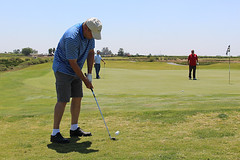 Hartland Classic Golf Tournament 2014 21