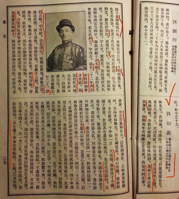 台灣列紳傳台北選 (8)
