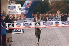 1997 PIM