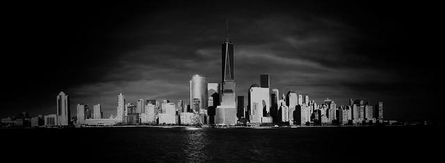I Am Manhattan (t1)