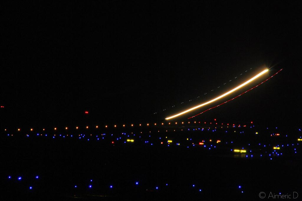 Aéroport de Marseille Provence , [LFML-MRS] 13950052459_6824772db0_b