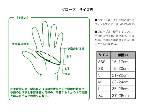 gloves_size_chart