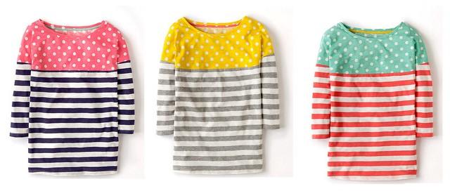 Boden Shirts