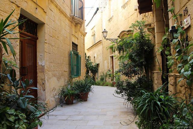 Malta Blog Island-43