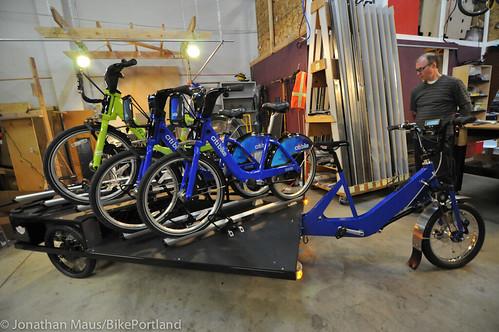 Truck Trike by Stites Design-3
