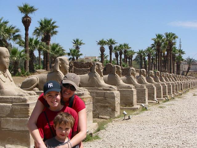 IMG_4642PMR Luxor Temple
