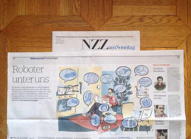 NZZ Grassegger