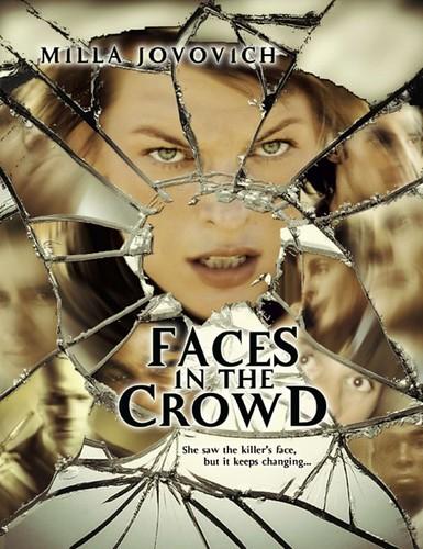 Milla-Jovovich-faces-in-the-crowd