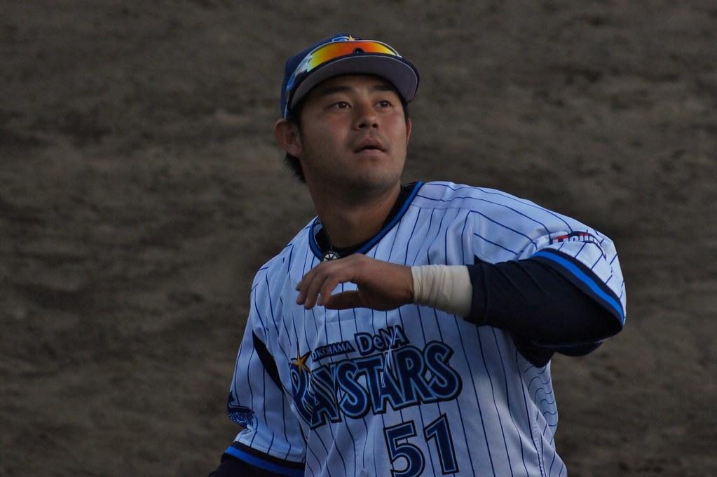 Flickr photos tagged 宮崎敏郎 ...