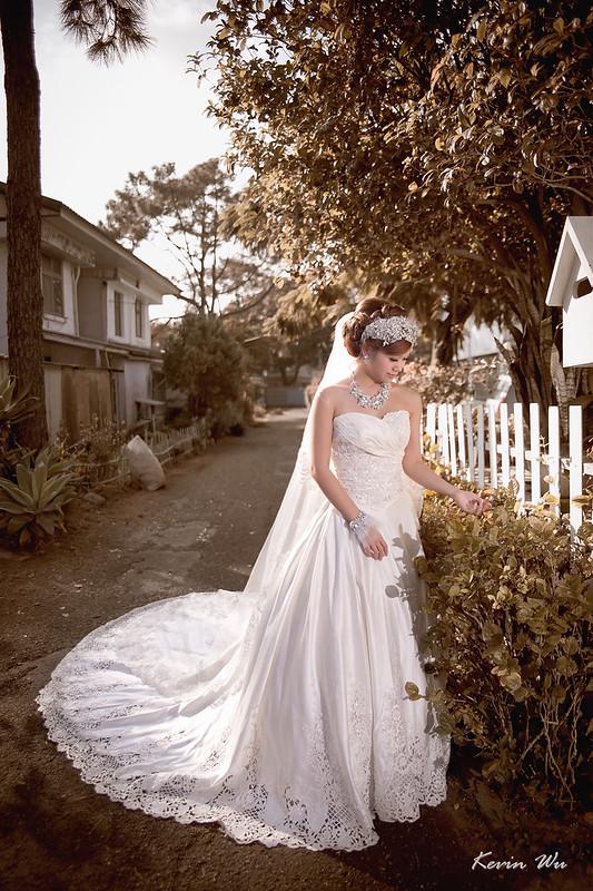自助婚紗,婚紗,便宜婚紗,1920131209Graced26