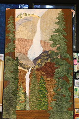 Quilt Retreat Spring 2014-37