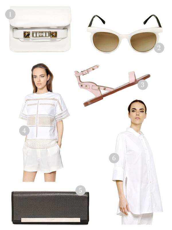 eatsleepwear-Lusting-LVR