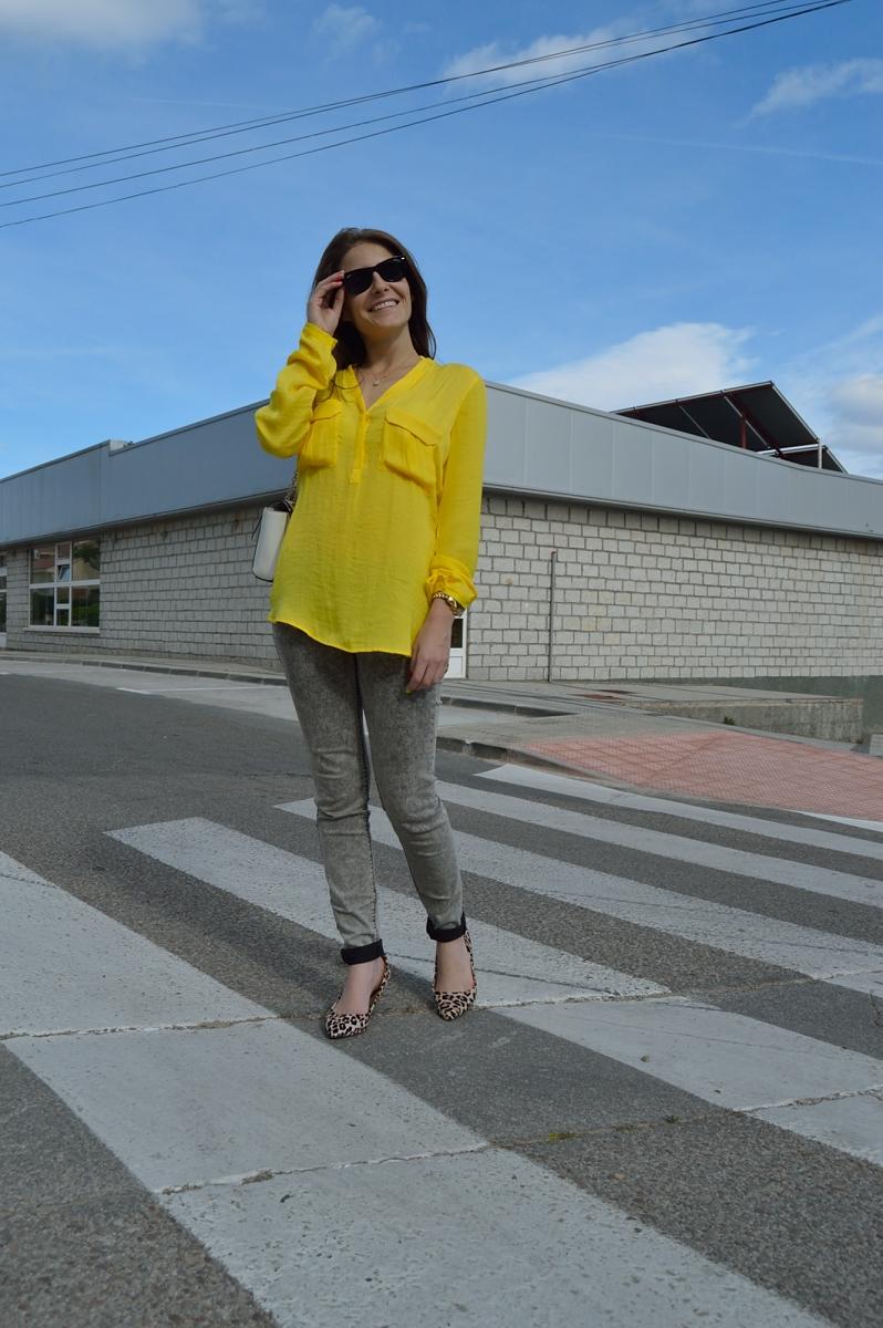 lara-vazquez-madlula-blog-fashion-blog-style-streetstyle