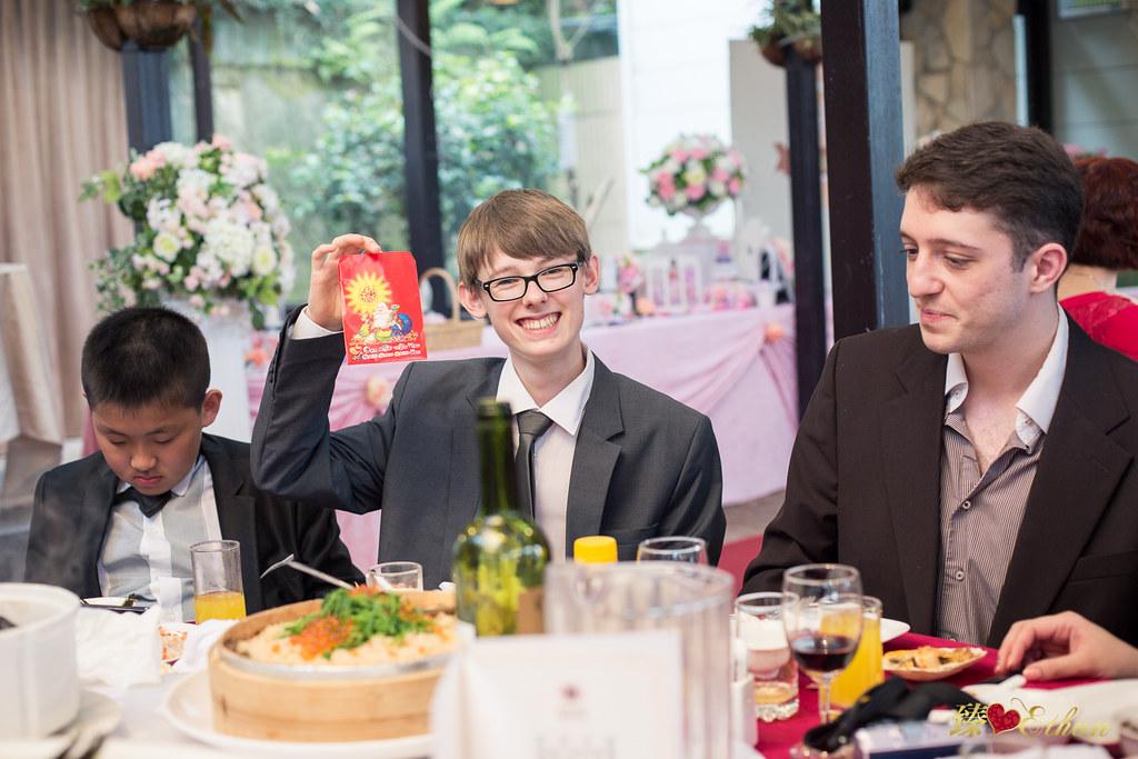 婚禮攝影,婚攝,大溪蘿莎會館,桃園婚攝,優質婚攝推薦,Ethan-191