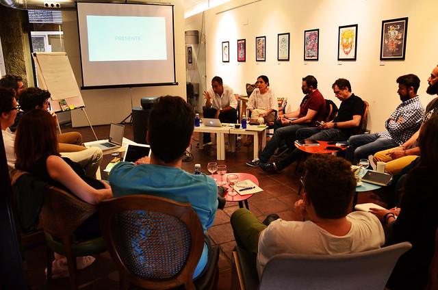 Sesión Carlos y Gabriela Bayala_5