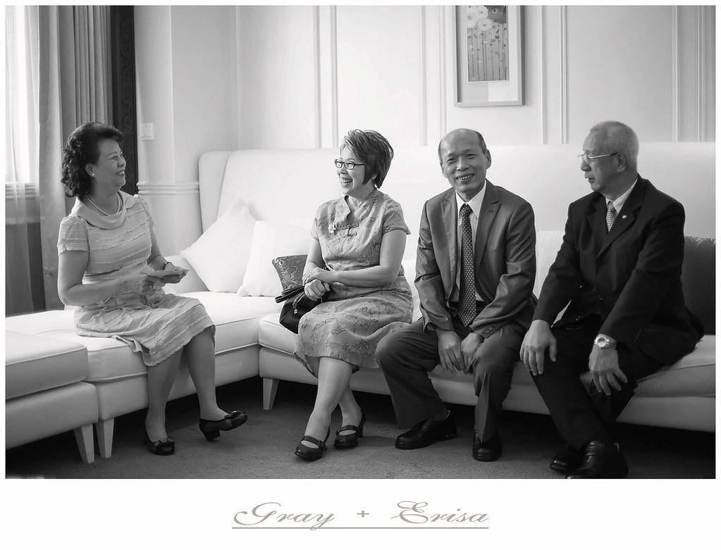 婚禮預告-凱撒大飯店007