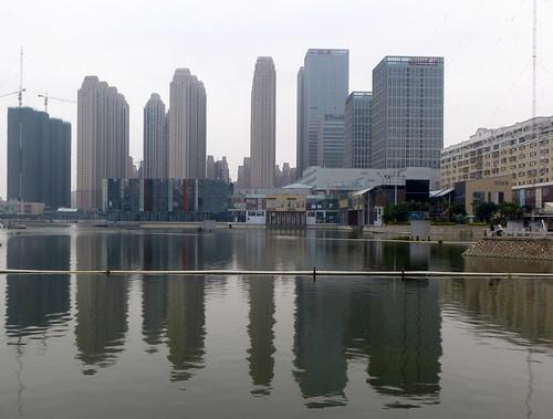 Fujian-Quanzhou-Lac (23)