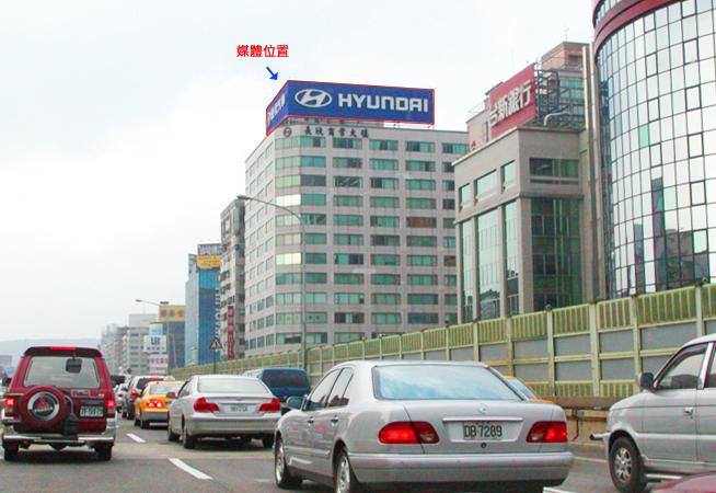 台北市建國北路二段33號02