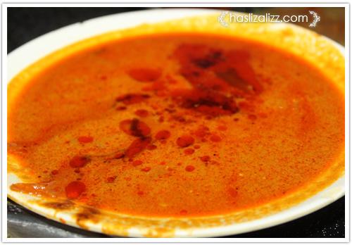 14115925242 f85b958ef2 o restoran kapitan penang | roti naan cheese dan nasi briani ayam tandoori  yang sedap