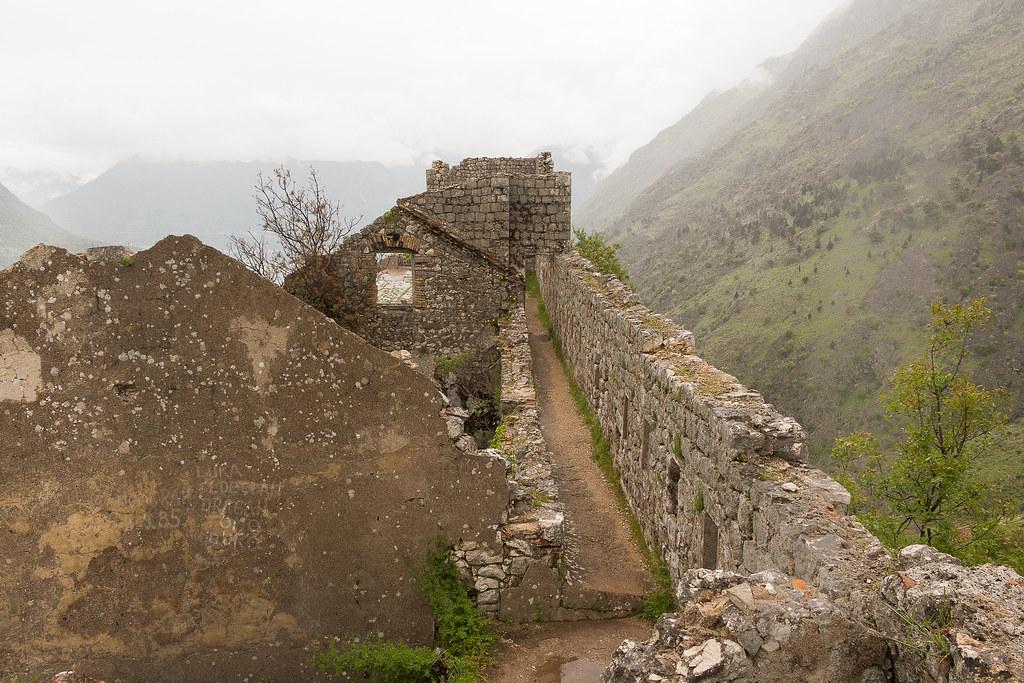 Montenegro-347