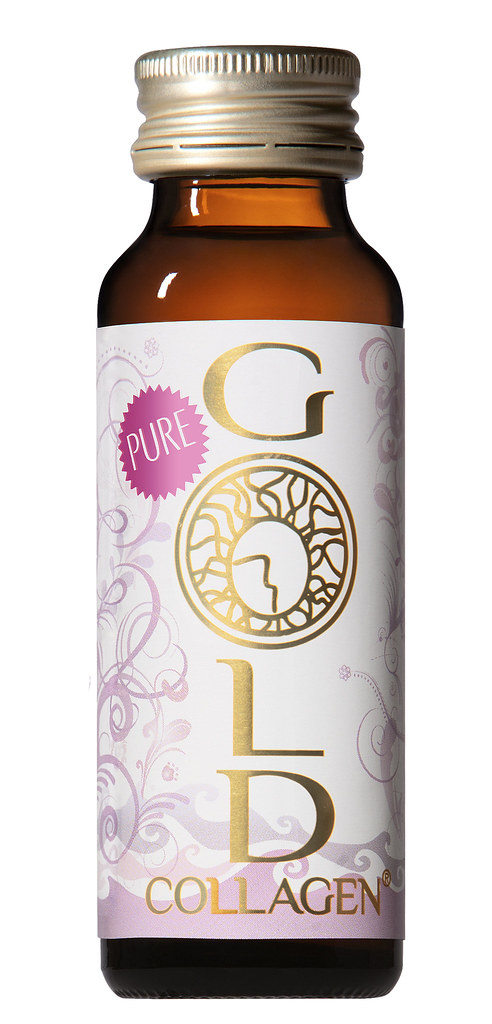 new bottle L amended  high res