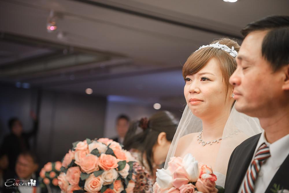 珮琪&巨軒 婚禮紀錄_105