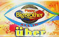 PBB All In (Uber) - Full | July 23, 2014
