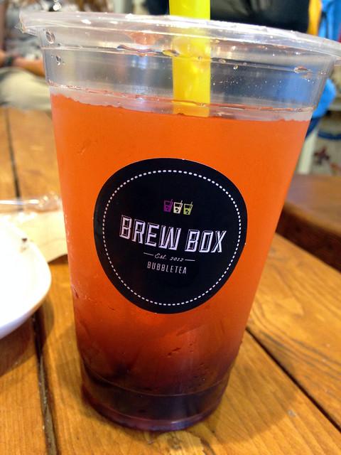 BREWBOX4